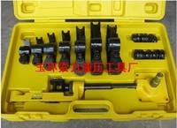 SWG-25 Manual pipe bender