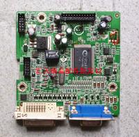 Free shipping! Original gateway fpd1976w driver board fpd1975w motherboard 715g2188-1