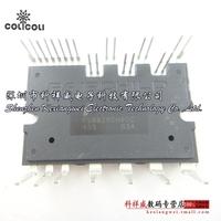 Free shipping FSBB20CH60C FSBB20CH60 20A 600V MODULE MOTION-SPM 600V SPM27-CC