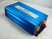 1500w Pure Sine Wave Solar Inverter CE ROHS Approved dc 12v/24v to ac 220v/230v/240v/100v/110v/120v