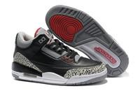 2013 New Wholesale Famous Brand Ajodanfake3 Men's Sports Basketball Shoes