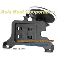 Hot sales!Free shipping,Retail High quality Car Windshield Swiel Mount Holder for Sony Xperia ZL L35h