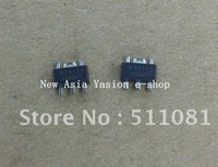 Free shipping 10PCS/LOT PT4115 / PT4115B89E MR16 / LED drive power IC