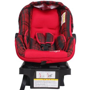 Child seat safety seat child car safety seats child car seat