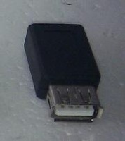Microusb usb charge adapter micro usb adapters