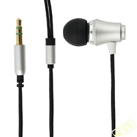Awei K10 Earphone In-ear Earbud Headset