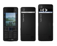 Free shipping original c902 cell phone, 5MP unlocked mobile phone C902