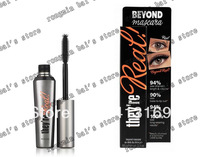 Free shipping 5 Pieces/Lot New They're Real Beyond Mascara!8.5g