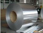 Cold Rolled 210 Stainless Steel Coil 2B