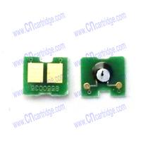 Compatible HP 1215 1312 1515 1518  toner reset chip