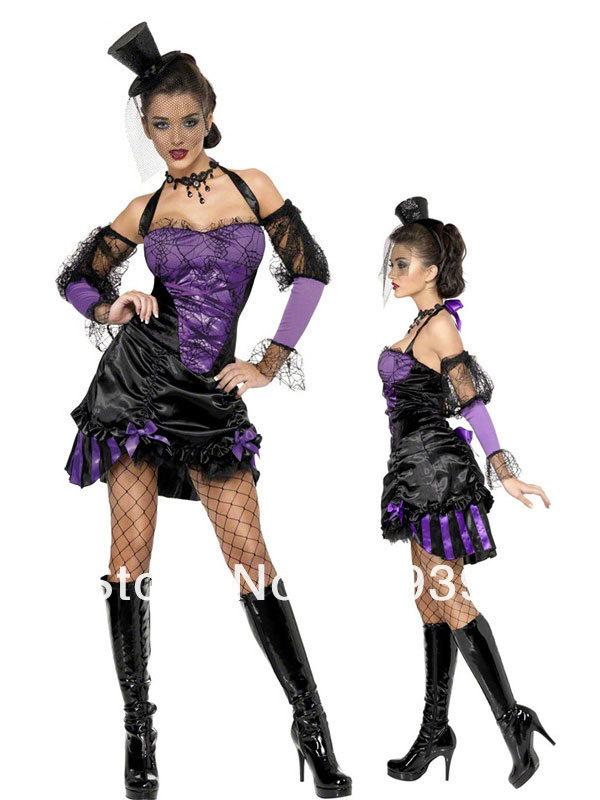 image image image image image image image - Masquerade Costumes Halloween