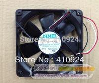 Free Shipping NMB 4710NL-07W-B69 120x120x25mm 48V 0.2A 12cm server cooling fan P51