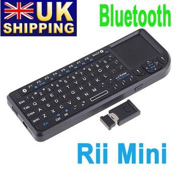microsoft wireless keyboard 3000 v20 driver motorola