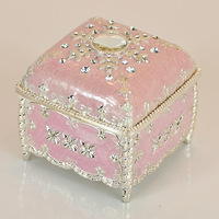 Music box music box jewelry box jewelry box gift girls wedding gift
