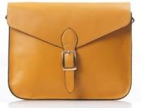 Free shipping 2013 new bags, vintage purses, ladies bags, diagonal bag, shoulder bag