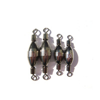 Rotating floats pendant fishing tackle accessories