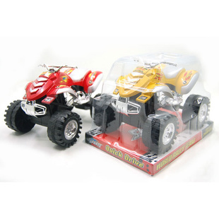 Child baby motorcycle toys model toy car beach mini motor sports 200
