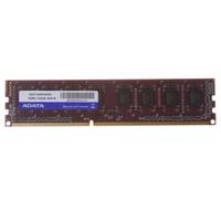 Adata 4g ddr3 1333 desktop ram bar