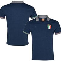 2013/14 Italy shirt , Italy dack blue Polo Shirt.Thai quality .Free shipping