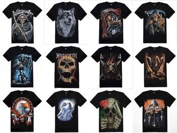 http://i01.i.aliimg.com/wsphoto/v0/1025616937/2013-mens-o-neck-3d-cotton-t-shirt-3D-printed-t-shirts-largr-size-rock-skull.jpg_350x350.jpg