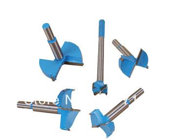 16MM Dia TCT wood holesaw hinge sinker drill bit A specialist bit for European kitchen fittings-free ship