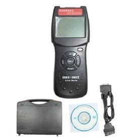 D900 OBD2 live Data Canbus Code Reader Scanner