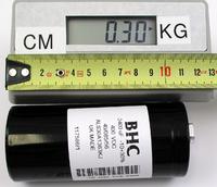 ALS30A1363KJ/ALS30C1024/23NP  electrolytic capacitor 2400uf 400v disassemble