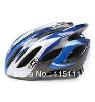 SMS High Quality Ride Helmet With Light Mountain Bike Helmet,Free Shipping