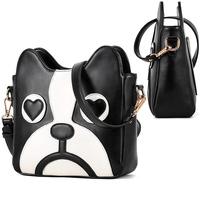 2014 new anim cartoon shoulder bag; women's lovely cute handbag; women fashion messenger bags; gismo cartoon handbags; bolsa