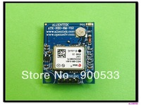Ublox NEO-6M GPS Module with 5GHz Ceramic Antenna, for Flight Control and Aircraft, 25.5*31*8mm