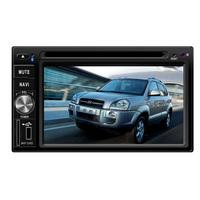 Wholesales price CS-HY001 SPECIAL CAR DVD FOR HYUNDAI TUCSON / HYUNDAI UNIVERSAL