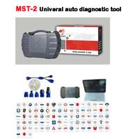 Professional Universal car diagnostic auto diagnostic tool Wireless auto diagnostic equipment MST-2