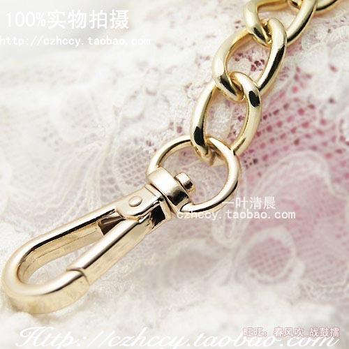 Детали и Аксессуары для сумок 12 diy детали и аксессуары для сумок lalang 640640