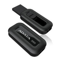 Adata s101 8g dish usb flash drive mini waterproof usb flash drive 8gb usb flash drive