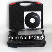 USB 7.1 External Independent Sound Card Professional Computer PC NOTEBOOK Recording KTV using