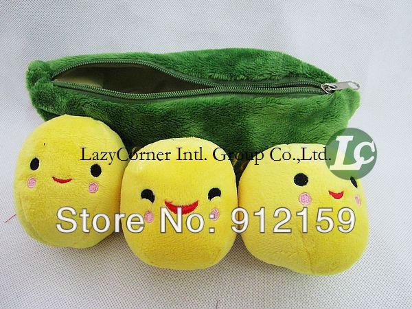 Детская плюшевая игрушка Pea EMS 50pcs/Lot 10' 3 A0304 50pcs lot fr9220 200v 3 6a