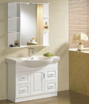 wooden kitchen cabinet,modern kitchen cabinet,island cabinet