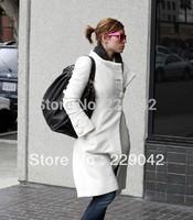 New girls Mahina Leather XL M95547  handbags   totes  handbag Bags
