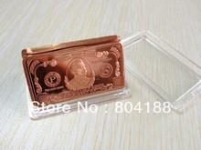 wholesale copper bullion