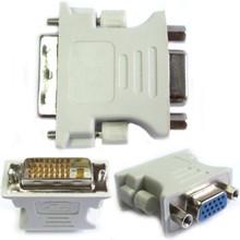 wholesale dvi plug