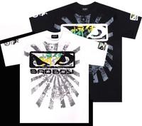 scattering light men's short sleeve t shirt  sanda mma t-shirtr for combat lovers XL-XXL dropshiping wholesale free shipping