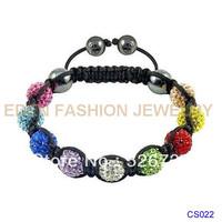 New shamballa bracelet veneers for all men women and children