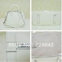 New girls Alma BB Epi Leather Alma BB M4085J Ivory handbags   totes  handbag Bags