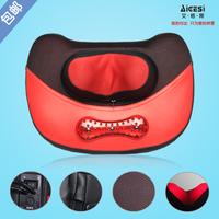 Etam x-z3 horn massage device infrared neck massage pad