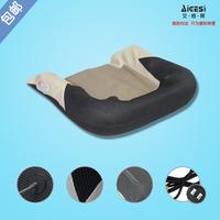Body shaping massage nice bottom cushion x-f1 butt-lifting heated slimming massage device