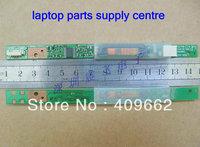 5738z Inverter YNV-W15 6002058L-B