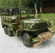 popular truck model