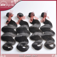 Brazilian Hair Extensions,100% human hair weave,body wave queen hair weft,6pcs/lot,Good price Wholesale hair,DHL free shipping