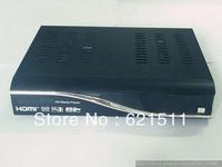 [DHL Free Shipping]Chinese IPTV Hong Kong and Taiwan live TV IPTV set-top box adult live