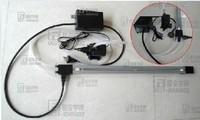 FedEx Free Delivery 1800mm Manual Hot Bending Heater, Simple Acrylic Bender, Desktop PVC Bending Tool